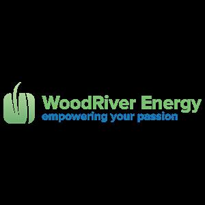 Photo of WoodRiver Energy, LLC